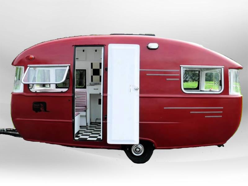 vehicle storage melbourne