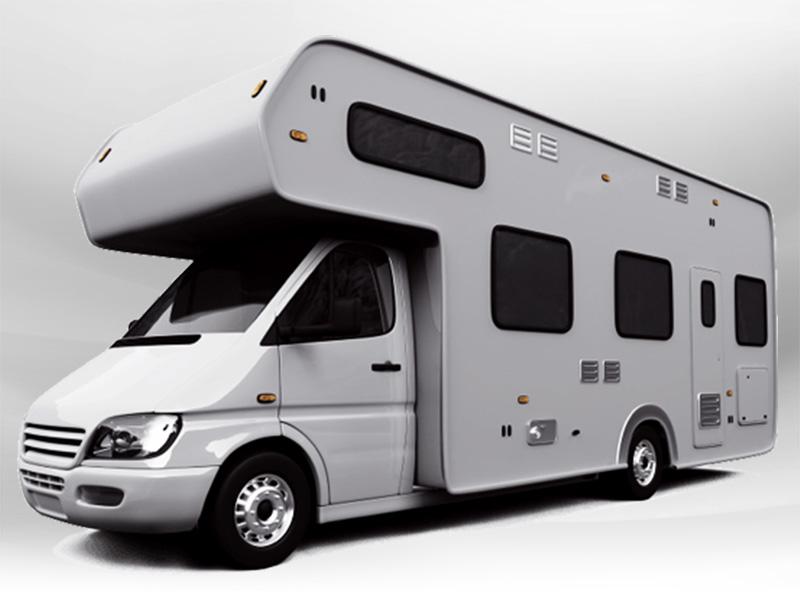 best caravan storage melbourne