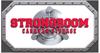 Strongroom Caravan Storage