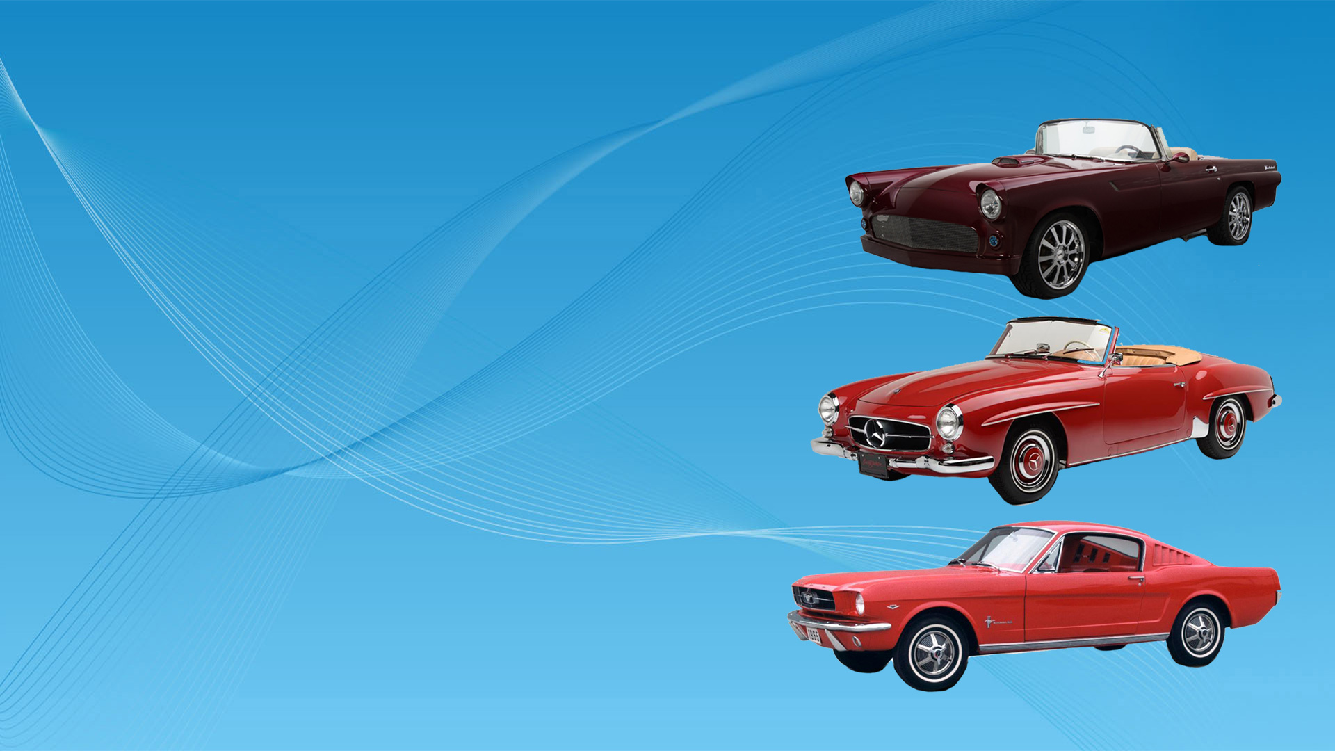 Classic car storage melbourne